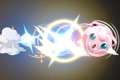Jigglypuff SSBU Skill Preview Neutral Special.png