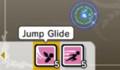 JumpGlide Origin.png