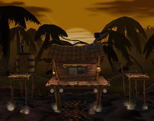 JungleJapes.jpg