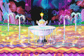 KNID Fountain of Dreams.png