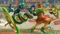 Ninjara Battle.jpg