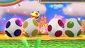 SSB4-Wii U challenge image R09C07.png