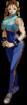 SSBU spirit Chun-Li (Street Fighter Alpha).png