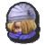 SheikHeadPurpleSSB4-U.png
