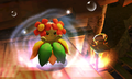 Bellossom-3DS-1.png