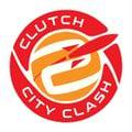 Clutch City Clash 2 Logo.jpg
