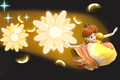 Daisy SSBU Skill Preview Side Special.png