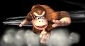 Donkey Kong Spin SSBB.png
