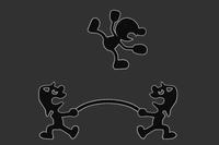 GameWatchUp1-SSB4.png