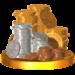 GoldSmashRunTrophy3DS.png