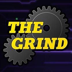 Grind.jpg