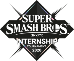 Invate intership tournament 2020.png