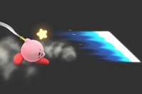 KirbyUp1-SSB4.png