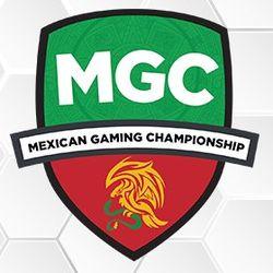 Mexican Gaming Championship.jpg