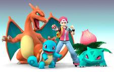 Pokémon Trainer SSBB.jpg