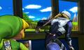 SSB4 - Sheik 3DS Screen Shot 19.png
