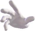 SSBU spirit Master Hand.png