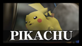Subspace pikachu.PNG