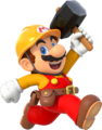 Builder Mario SMM2.png