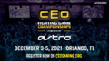 CEO 2021.png