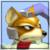 FoxIcon(SSBM).png