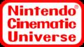 NCU logo.png