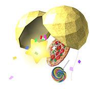 Partyball.jpg