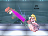 PeachSSBBBThrow(throw).png
