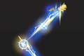 Pikachu SSBU Skill Preview Up Special.png