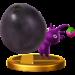 PurplePikminTrophyWiiU.png