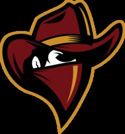 Logotype of Renegades