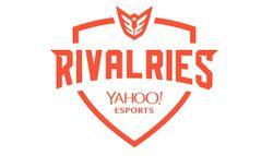 Rivalries.jpg