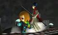 SSB4-3DS - Nikki and Takamaru.png