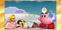 SSB4-3DS Congratulations Classic Dr Mario.png