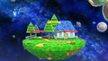 SSBU-Mario GalaxyBattlefield.png