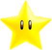 SSBU spirit Super Star.png