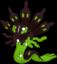 SSBU spirit Zygarde (50% Forme).png