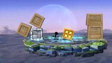 Trophy Rush WiiU.jpeg
