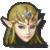 ZeldaHeadPurpleSSB4-U.png