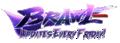 BrawlMinusMaximumv1.0logo.png