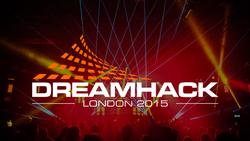 DreamHackLondon2015Logo.png
