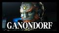 Ganondorf (Resized).png