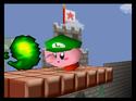 Kirby Luigi SSB.png