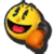 Pac-ManHeadBlackSSB4-3.png