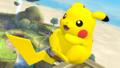 PikachuWiiUSSB4E32013.png