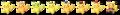 Pikachu Palette (SSBU).png