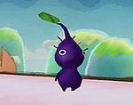 Pikmin purple.jpg