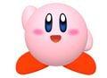 SSBM Kirby HQ.jpg