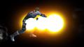 Snake Pivot Grab Hitbox Brawl.png