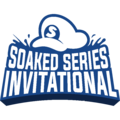 Soaked Series Invitational.png